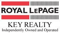Royal LePage Key Realty Brokerage
